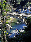 South Yuba River State Park, CA