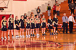 10 ConVal Girls Basketball 03 Keene