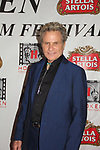 Edge of Night Martin Kove at Hoboken International Film Festival - 13th year in Greenwood Lake, New York - at the opening night Gala on May 18, 2018  (Photo by Sue Coflin/Max Photo)