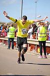 2019-03-24 Colchester Half 35 PT Finish