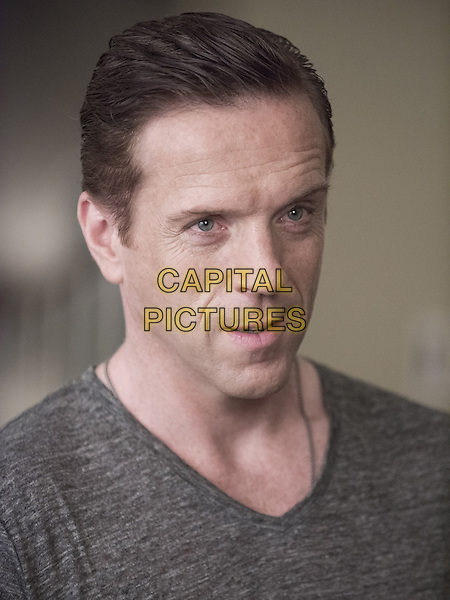 Billions  (2016-)<br /> (Season 1)<br /> Damian Lewis as Bobby &quot;Axe&quot; Axelrod <br /> *Filmstill - Editorial Use Only*<br /> CAP/FB<br /> Image supplied by Capital Pictures