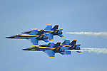 2014 Vero Beach Air Show