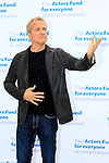 LOS ANGELES - MAY 15: Patrick Fabian at The Actors Fund's Edwin Forrest Day celebration at a private residence on May 15, 2016 in Sherman Oaks, California