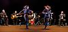 Flamenco Festival 23rd February 2016