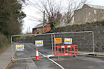 Poor House Lane 1/4/11..(Photo credit should read Jenny Matthews www.newsfile.ie)....This Picture has been sent you under the conditions enclosed by:.Newsfile Ltd..The Studio,.Millmount Abbey,.Drogheda,.Co Meath..Ireland..Tel: +353(0)41-9871240.Fax: +353(0)41-9871260.GSM: +353(0)86-2500958.email: pictures@newsfile.ie.www.newsfile.ie.
