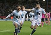 2018-11-03 Blackburn Rovers v QPR
