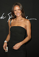 14 March 2019 - Los Angeles, California - Helen Owen. Launch of Wheels with DJ Chantel Jeffries held at Sunset Tower. Photo Credit: Faye Sadou/AdMedia