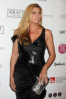Candis Cayne<br /> at the Best In Drag Show, Orpheum Theatre, Los Angeles, CA 10-04-15<br /> David Edwards/DailyCeleb.com 818-249-4998