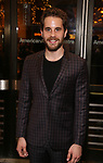 "Ben Platt Attends the Broadway Opening Night of ""All My Sons"" at The American Airlines Theatre on April 22, 2019  in New York City."