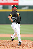 Rochester Red Wings 2008