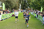 2015-09-27 Ealing Half 148 AB finish i