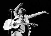 Jul 14, 1974: THE KINKS - Hippodrome London