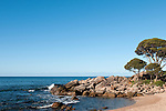 Bunker Bay 02 - Bunker Bay, Western Australia.