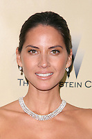 BEVERLY HILLS, CA - JANUARY 13: Olivia Munn at the The Weinstein Company 2013 Golden Globes After Party at the Beverly Hilton Hotel in Beverly Hills, California on January 13, 2013. Credit: mpi20/MediaPunch Inc.