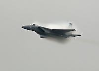 Westfield Air Show 2006