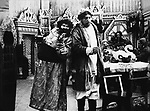 Царская невеста (1911)