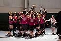 2016 BAD Championship Bout