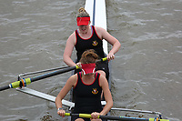 Crew: 281   WRR-SHEPPARD    Worcester Rowing Club    W 2- Inter <br /> <br /> Pairs Head 2017<br /> <br /> To purchase this photo, or to see pricing information for Prints and Downloads, click the blue 'Add to Cart' button at the top-right of the page.