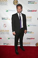 8 September 2019 - Burbank, California - Bill McAdams Jr.. 11th Annual Burbank International Film Festival Marriott Burbank Airport  held at Dolby Theatre. Photo Credit: FSadou/AdMedia<br /> CAP/ADM/FS<br /> ©FS/ADM/Capital Pictures
