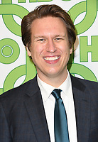 06 January 2019 - Beverly Hills , California - Pete Holmes . 2019 HBO Golden Globe Awards After Party held at Circa 55 Restaurant in the Beverly Hilton Hotel. <br /> CAP/ADM/BT<br /> ©BT/ADM/Capital Pictures