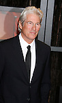 SANTA MONICA, CA. - January 08: Actor Richard Gere arrives at VH1's 14th Annual Critics' Choice Awards held at the Santa Monica Civic Auditorium on January 8, 2009 in Santa Monica, California.