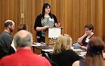 CC Library - BookMasters-Toastmasters