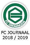 FC JOURNAAL 2018 - 2019