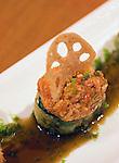 RA Sushi, Restaurant, Las Vegas, Nevada