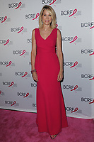 www.acepixs.com<br /> May 12, 2017  New York City<br /> <br /> Paula Zahn attending The Breast Cancer Research Foundation's Annual Hot Pink Party on May 12, 2017 in New York City.<br /> <br /> Credit: Kristin Callahan/ACE Pictures<br /> <br /> <br /> Tel: 646 769 0430<br /> Email: info@acepixs.com