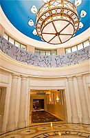 RD- Palazzo Pool & Spa Entrance, Las Vegas NV 2 12