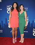 Jordin Sparks and Shari Rigby attends Moms' Night Out held at TCL Chinese Theatre in Hollywood, California on April 29,2014                                                                               © 2014 Hollywood Press Agency