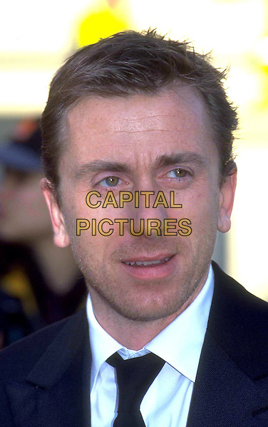 TIM ROTH ..Ref: 8357..headshot, portrait..www.capitalpictures.com..sales@capitalpictures.com..©Capital Pictures