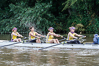 W.MasC.4+  Heat  (175) Minerva Bath (Hamilton) vs (176) Pengwern BC<br /> <br /> Saturday - Gloucester Regatta 2016<br /> <br /> To purchase this photo, or to see pricing information for Prints and Downloads, click the blue 'Add to Cart' button at the top-right of the page.