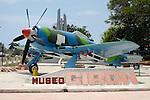 Cuba: Playa Giron