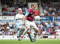 040828 West Ham Utd v Burnley