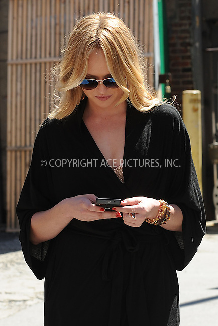 WWW.ACEPIXS.COM . . . . . .August 30, 2011, New York City....Kaylee DeFer on  set of the TV show 'Gossip Girl' on August 30, 2011 in New York City in New York City....Please byline: KRISTIN CALLAHAN - ACEPIXS.COM.. . . . . . ..Ace Pictures, Inc: ..tel: (212) 243 8787 or (646) 769 0430..e-mail: info@acepixs.com..web: http://www.acepixs.com .
