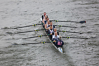 Crew: 112   Christs College Boat Club   Mas.Nov.8+ (F)<br /> <br /> Veterans' Head of the River Race 2018<br /> <br /> To purchase this photo, or to see pricing information for Prints and Downloads, click the blue 'Add to Cart' button at the top-right of the page.