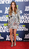 """LEIGHTON MEESTER.attends the 2011 MTV Movie Awards at the Gibson Amphitheatre on June 5, 2011 in Universal City, California.Mandatory Photo Credit: ©Crosby/Newspix International. .**ALL FEES PAYABLE TO: """"NEWSPIX INTERNATIONAL""""**..PHOTO CREDIT MANDATORY!!: NEWSPIX INTERNATIONAL(Failure to credit will incur a surcharge of 100% of reproduction fees)..IMMEDIATE CONFIRMATION OF USAGE REQUIRED:.Newspix International, 31 Chinnery Hill, Bishop's Stortford, ENGLAND CM23 3PS.Tel:+441279 324672  ; Fax: +441279656877.Mobile:  0777568 1153.e-mail: info@newspixinternational.co.uk"""