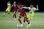 27_Octubre_2018_Rionegro vs Alianza Petrolera