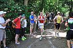 Triathlon Cup Rhein Neckar Maxdorf 08.06.2014