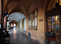 Arcade, Prague, Czech Republic on February 28th to March 3rd 2018<br /> CAP/ROS<br /> &copy;ROS/Capital Pictures