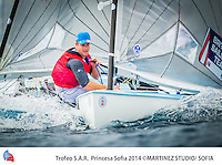 45 TROFEO PRINCESA SOFIA, PALMA DE MALLORCA, SPAIN, MARTINEZ STUDIO PHOTOGRAPHY, Pedro Martinez DAY 2