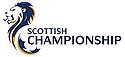 Championship 2013 - 2014