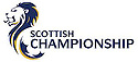 SPFL Championship 2014-2015