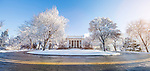 1701-04 GCS Snow_0039<br /> <br /> 1701-04 GCS Snow<br /> <br /> December 9, 2016<br /> <br /> Photography by Nate Edwards/BYU<br /> <br /> © BYU PHOTO 2016<br /> All Rights Reserved<br /> photo@byu.edu  (801)422-7322