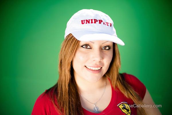http://www.FotografosExpertos.com <br /> http://www.Foto-y-video.com