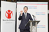 ConHome Save The Children 6th October 2015
