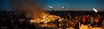 Long John Jamboree Yellowknife 2014