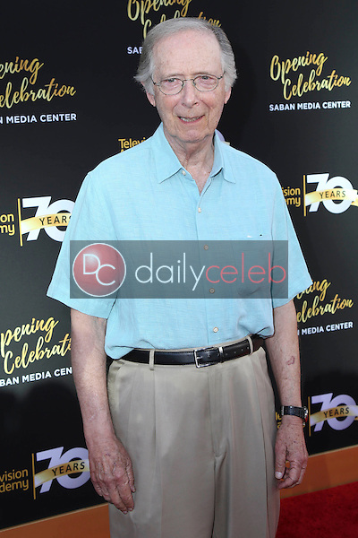 Bernie Kopell<br /> at the Television Academy's 70th Anniversary Celebration Gala, Television Academy, North Hollywood, CA 06-02-16<br /> David Edwards/Dailyceleb.com 818-249-4998