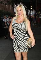 NEW YORK CITY,NY - August 08, 2012:  Coco at The Magnolia Pictures screening of 2 Days in New York at The Landmark Sunshine Cinema in New York City. © RW/MediaPunchInc.. /Nortephoto.com<br /> <br /> **SOLO*VENTA*EN*MEXICO**<br /> **CREDITO*OBLIGATORIO** <br /> *No*Venta*A*Terceros*<br /> *No*Sale*So*third*<br /> *** No Se Permite Hacer Archivo**<br /> *No*Sale*So*third*